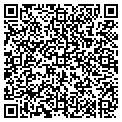 QR code with It's A Small World contacts