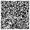 QR code with Wuesthoff Hlth Systems Fndtion contacts