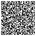 QR code with Bright Smiles Dental contacts