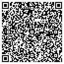 QR code with DRS Training & Control Systems contacts