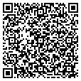 QR code with Denim Place contacts