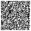 QR code with Kanki Japanese Restaurant contacts