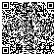 QR code with Rene Hendrex contacts