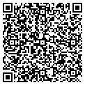 QR code with Allwoods Trading Co contacts