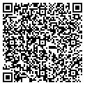 QR code with Das Dentalabor Inc contacts