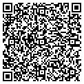 QR code with Challenger Medical Supply Inc contacts