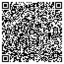 QR code with Dernis Financial Service Inc contacts