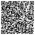 QR code with Tasseldepotcom contacts