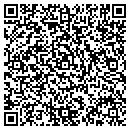 QR code with Showtown Associates Permit Service contacts