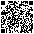 QR code with Lake Wales Care Center Inc contacts