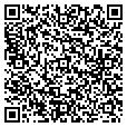 QR code with Timmy Tuxedos contacts