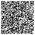 QR code with Griffin Gallery contacts