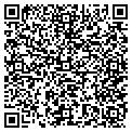 QR code with Wozniak Builders Inc contacts