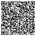 QR code with Baycom Network Specialist Corp contacts