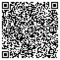 QR code with Armando E Roca MD contacts