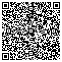 QR code with Bahama Conch Community Land contacts