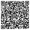 QR code with John A Nold contacts
