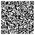 QR code with Bobby L Benn Consultant contacts
