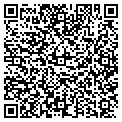 QR code with USA Pest Control Inc contacts