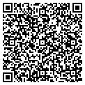 QR code with Huffman & Assoc contacts