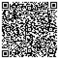 QR code with Residential Respiratory Inc contacts