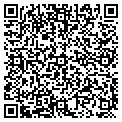 QR code with Teresa A Teramae PA contacts