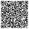 QR code with Joe Pelloni Backhoe Services contacts