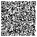 QR code with Davis Nursery & Landscape contacts