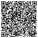 QR code with Drawdy Insurance Service contacts