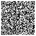 QR code with Venture To Venture Inc contacts