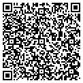 QR code with Osprey Management contacts