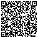 QR code with Orthomax Dental Lab contacts
