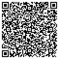 QR code with Pike Construction Associates contacts