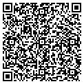QR code with Honorable R Fred Lewis contacts
