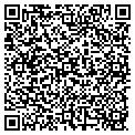 QR code with Bobbie Graves Supply Inc contacts