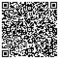 QR code with Kissimmee Purchasing Department contacts