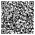QR code with Reites & Assoc contacts