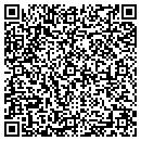 QR code with Pura Vida Chiropractic Center contacts