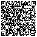 QR code with Gold Coast Envmtl Solutions contacts