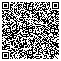 QR code with Wardlaw & Dickinson Inc contacts