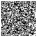QR code with House of Wheels contacts