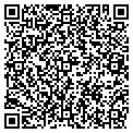 QR code with TLC Women's Center contacts