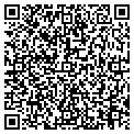 QR code with Bens Auto Repair contacts