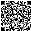 QR code with Asc Co contacts