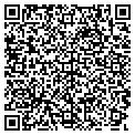 QR code with Back To Bsics Fmly Chrpractics contacts