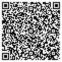 QR code with Ritters Frozen Custard contacts