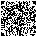 QR code with Metro Deli & Cafe contacts