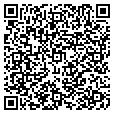 QR code with Kilbourne Ken contacts