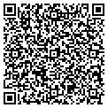 QR code with Superior Transmission Parts contacts