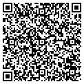 QR code with Long Term Care Group Inc contacts